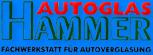 Autoglas Hammer