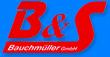 Logo B&S  Bauchmüller GmbH Autowerkstatt