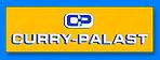 Logo Curry Palast