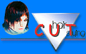 Friseursalon Cut Hairstyling Duisburg