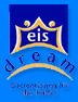 Logo Eisdream, Eiscreation für das Buffet aus Moers