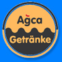 Logo Getränke Agca aus Duisburg