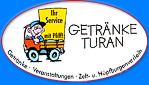 Getränke Turan