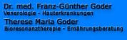 Dr. med Goder