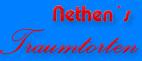 Nethens Hochzeitstorten aus Krefeld