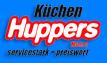 Logo Küchen Huppers  Moers