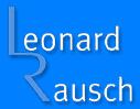 Kundenlogo LR Ingenieurleistungen aus Duisburg
