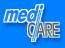 Kundenlogo Medicare Horn/Pflug GbR Häuslicher Kranken- und Altenpflegedienst
