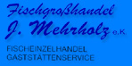 Fischgroßhandel Duisburg Mehrholz