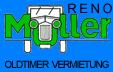 Reno Müller Oldtimervermietung Krefeld