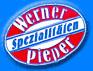 Logo Werner Pieper Partyservice