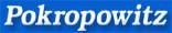 Logo Pokropowitz