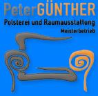 Polsterei Günther