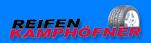 Logo Reifen Kamphöfner