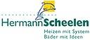 Hermann Scheelen