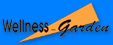 Kundenlogo Fitnesscenter Wellness Garden