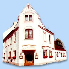 restaurants duisburg rheinhausen