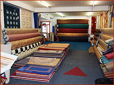 duisburg n w h teppichboden lagerverkauf teppichboden laminat teppichreinigung moers. Black Bedroom Furniture Sets. Home Design Ideas